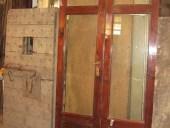 Porta antica arredamento cucina