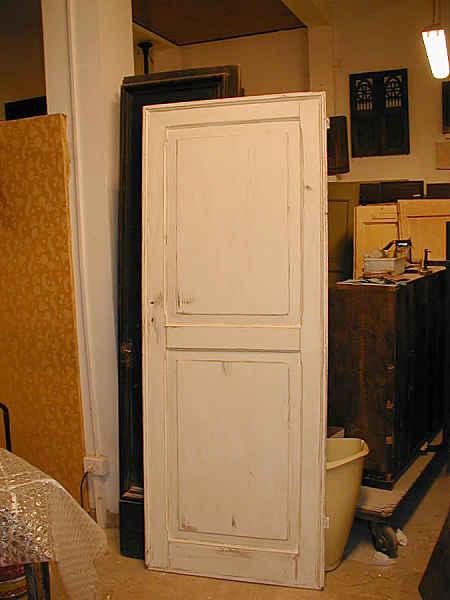Porte interne shabby chic wf87 regardsdefemmes - Porte stile shabby chic ...