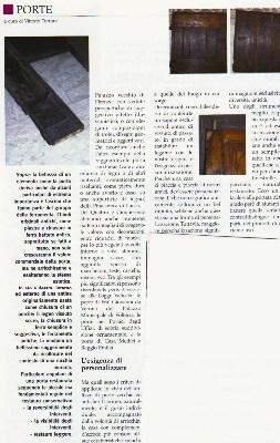 pietrantica-7-II-001